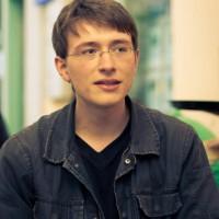 Tim Wiezorek